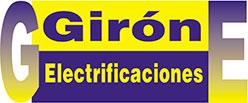 Giron Electrificaciones